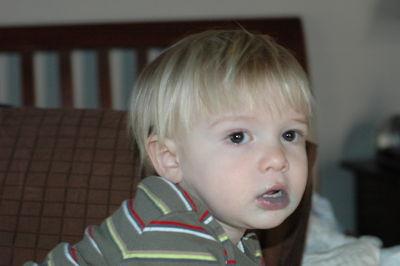 2008 Dec 30 058
